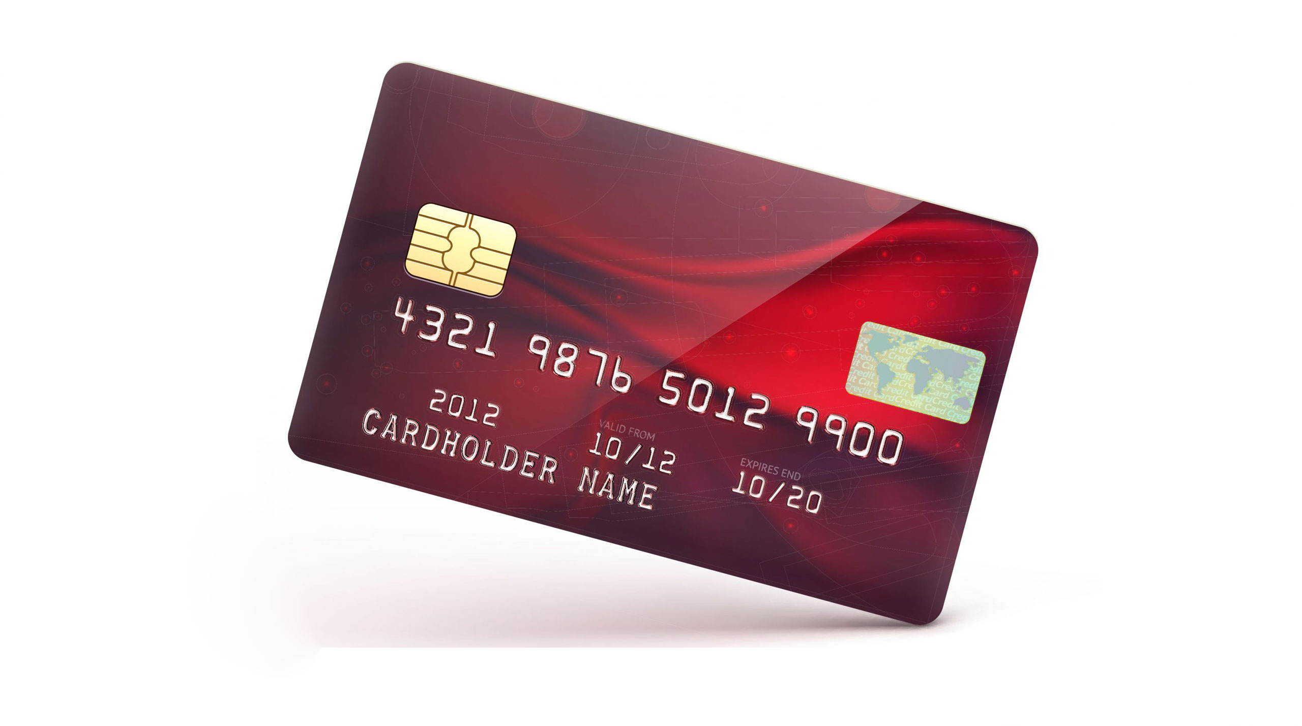 credit-card-scaled